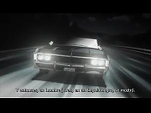 Supernatural: The Animation - 04 - Subs Espa&ntilde_ol