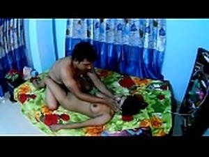 deshi sex videos bangladeshi