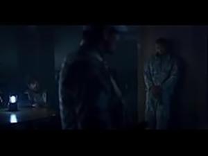 Black Summer (2019) | S01E07 | The Tunnel | English | Netflix
