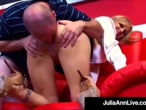 Sex charged teacher julia ann 101fap .com