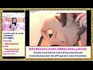 Hong kong movie Asian orgasm Vanessa phoenix Philippines British mom Big ass...