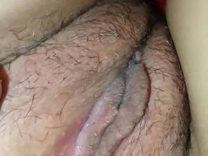 Exposed Slut Sacha